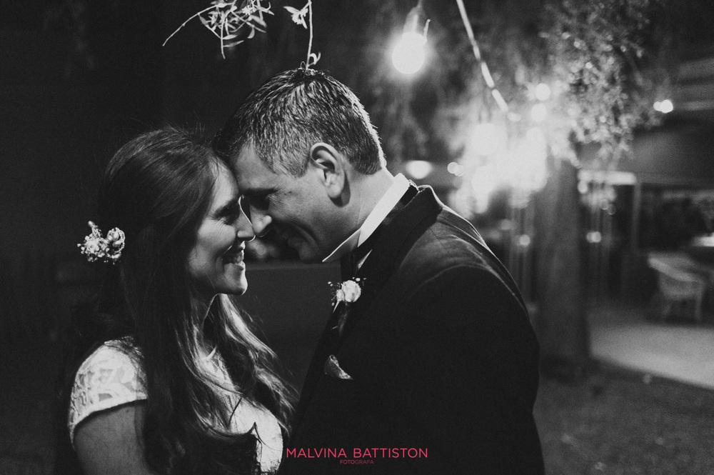 fotografia de bodas argentina 072.JPG