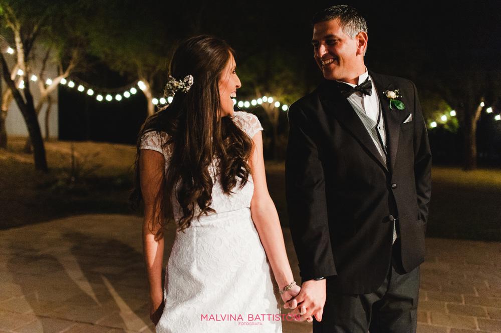 fotografia de bodas argentina 076.JPG