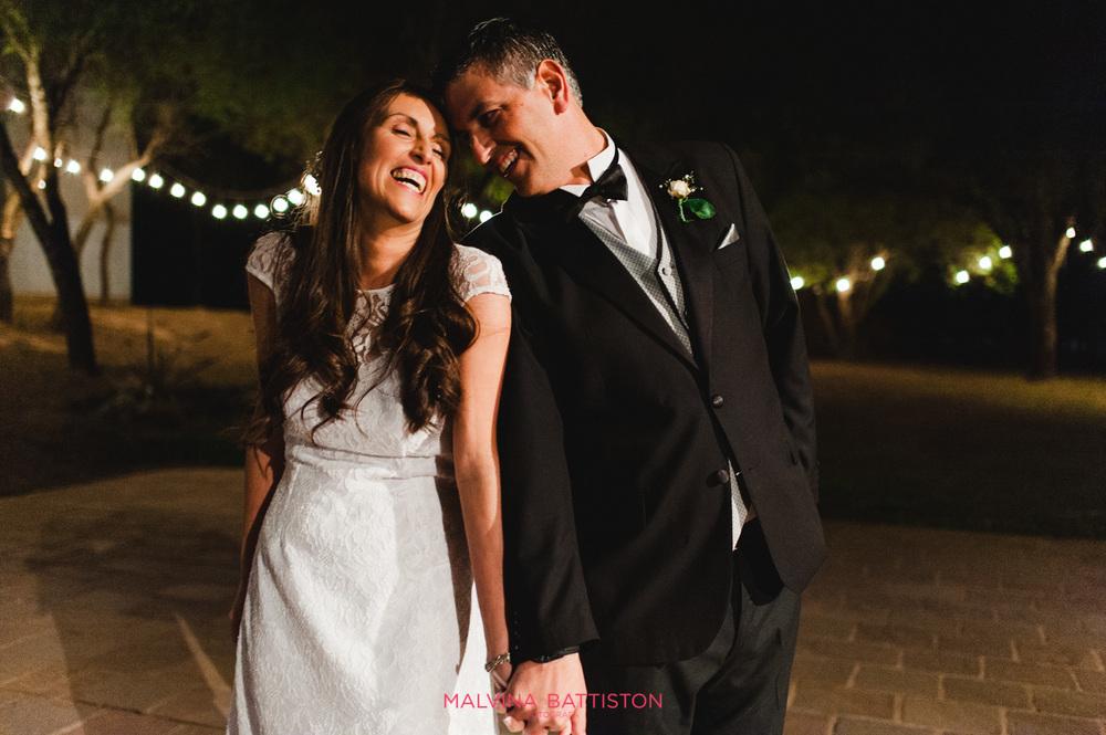 fotografia de bodas argentina 074.JPG