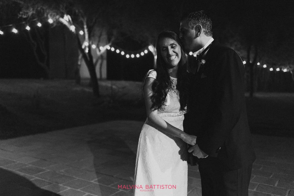 fotografia de bodas argentina 079.JPG