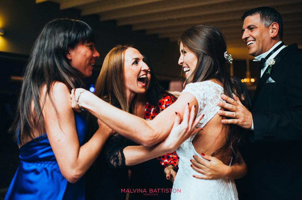 fotografia de bodas argentina 080.JPG
