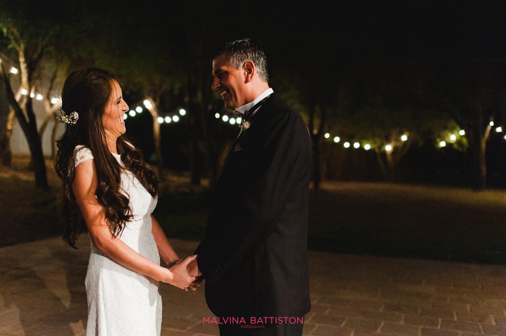 fotografia de bodas argentina 078.JPG