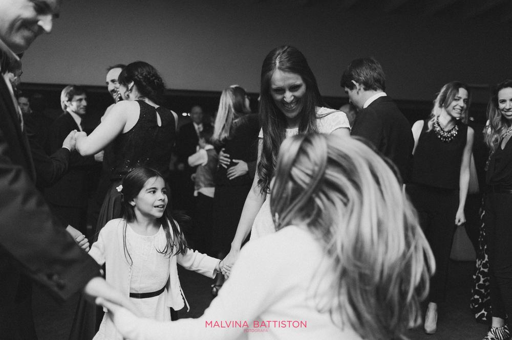fotografia de bodas argentina 083.JPG