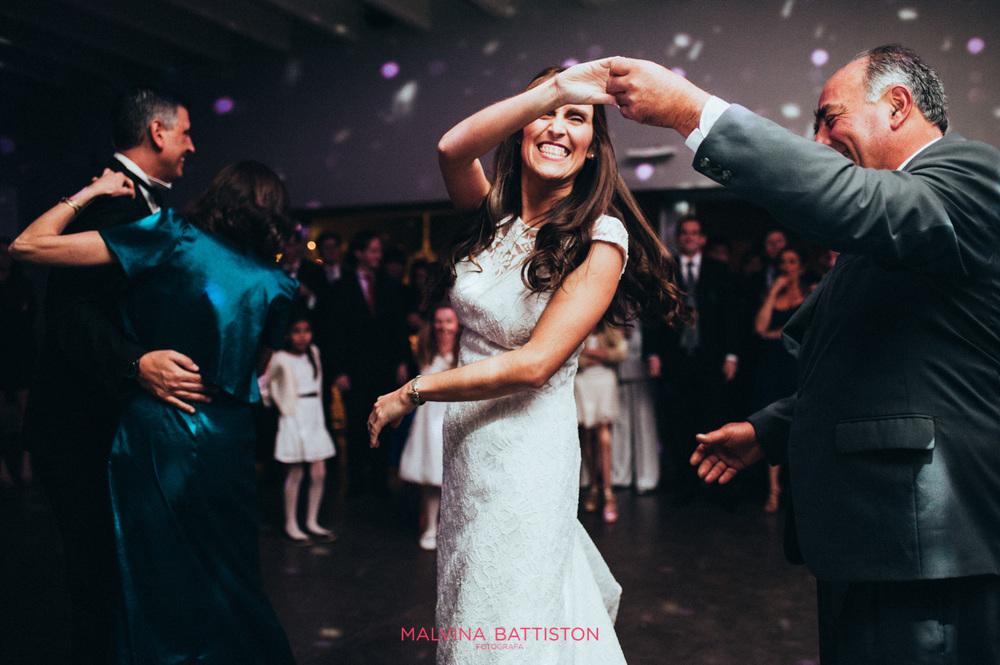 fotografia de bodas argentina 082.JPG