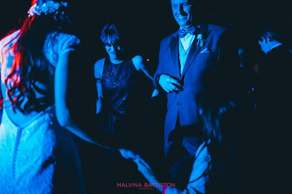 fotografia de bodas argentina 084.JPG