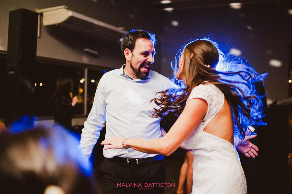 fotografia de bodas argentina 090.JPG