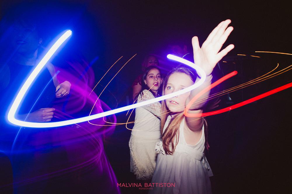 fotografia de bodas argentina 092.JPG