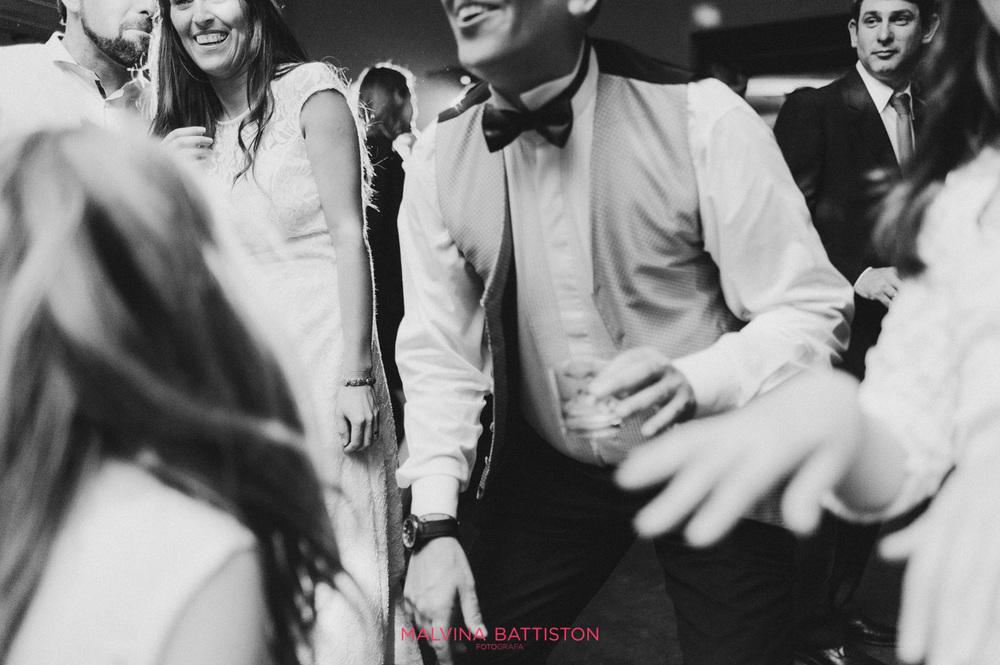 fotografia de bodas argentina 091.JPG