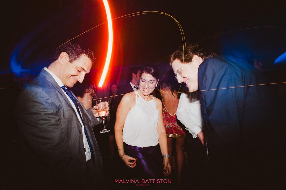 fotografia de bodas argentina 093.JPG