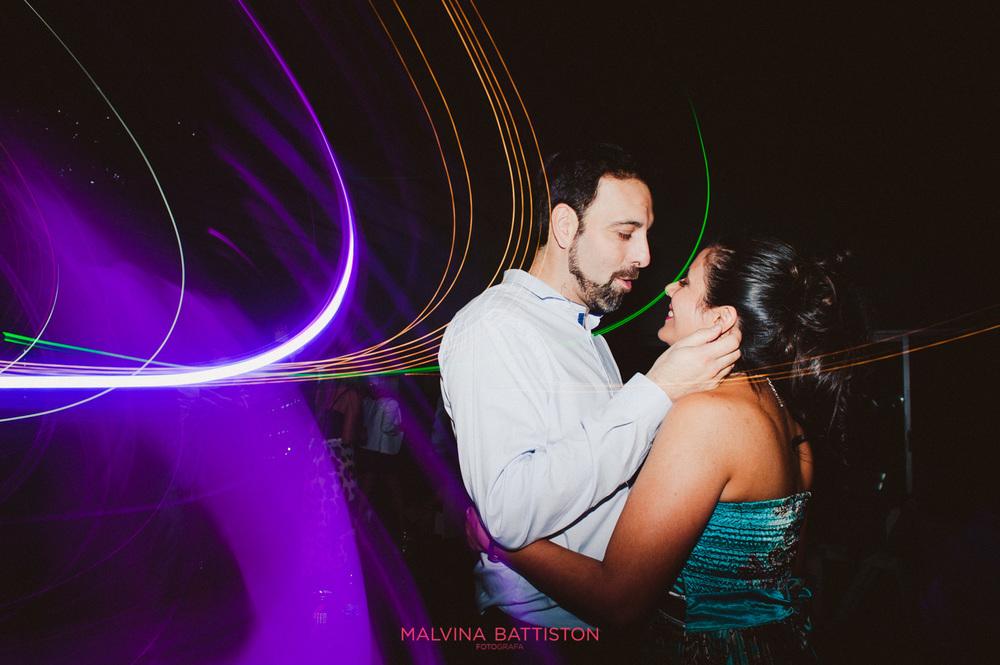 fotografia de bodas argentina 094.JPG