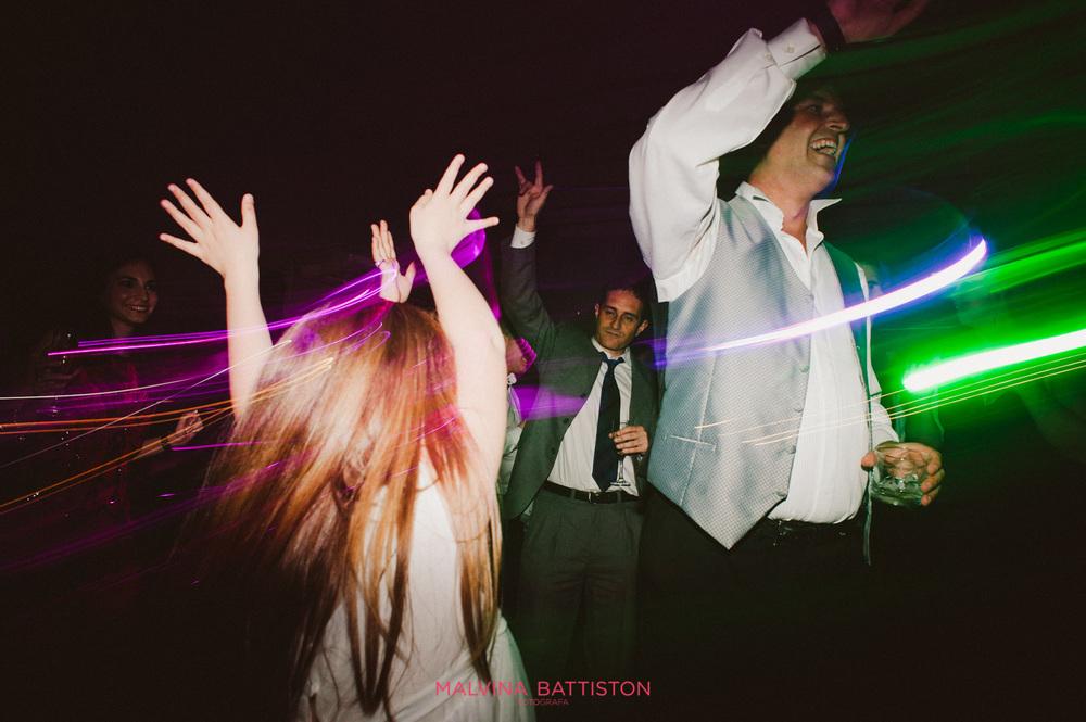 fotografia de bodas argentina 097.JPG