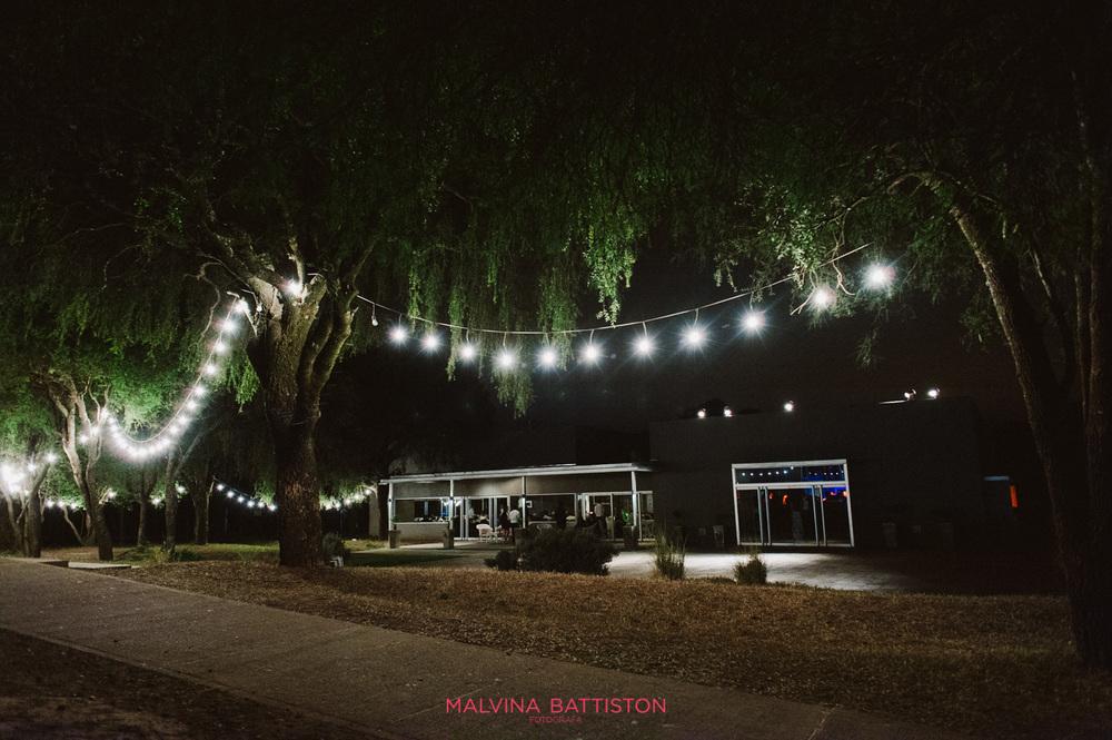 fotografia de bodas argentina 098.JPG