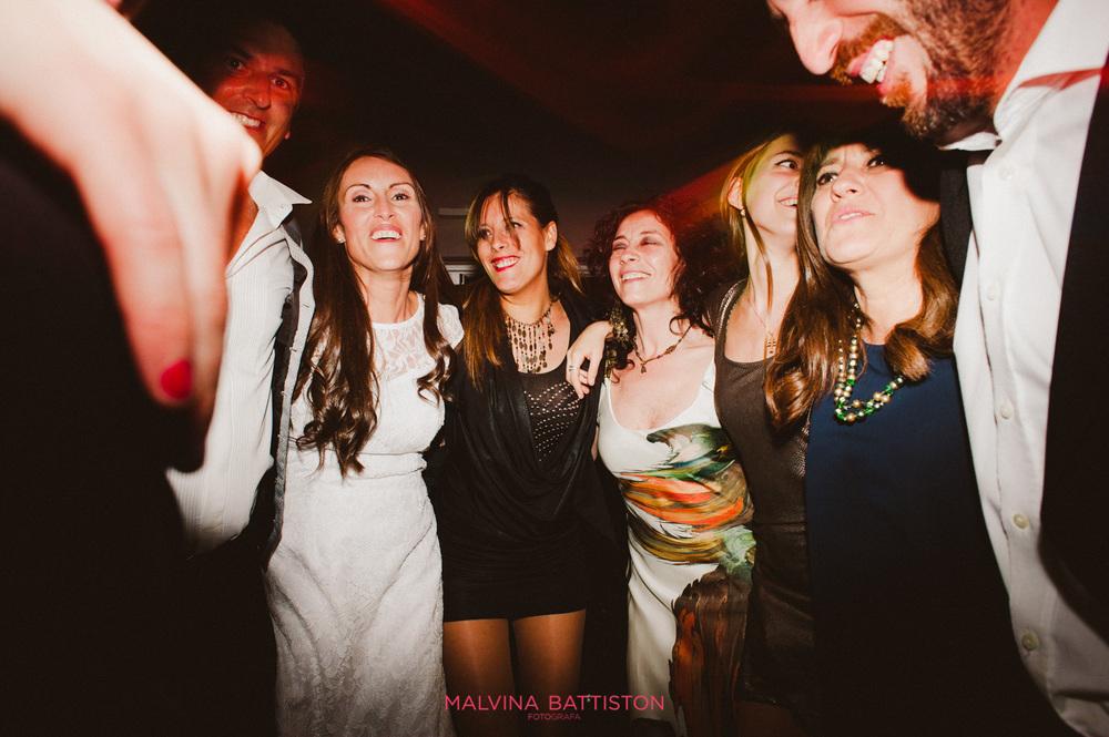 fotografia de bodas argentina 099.JPG