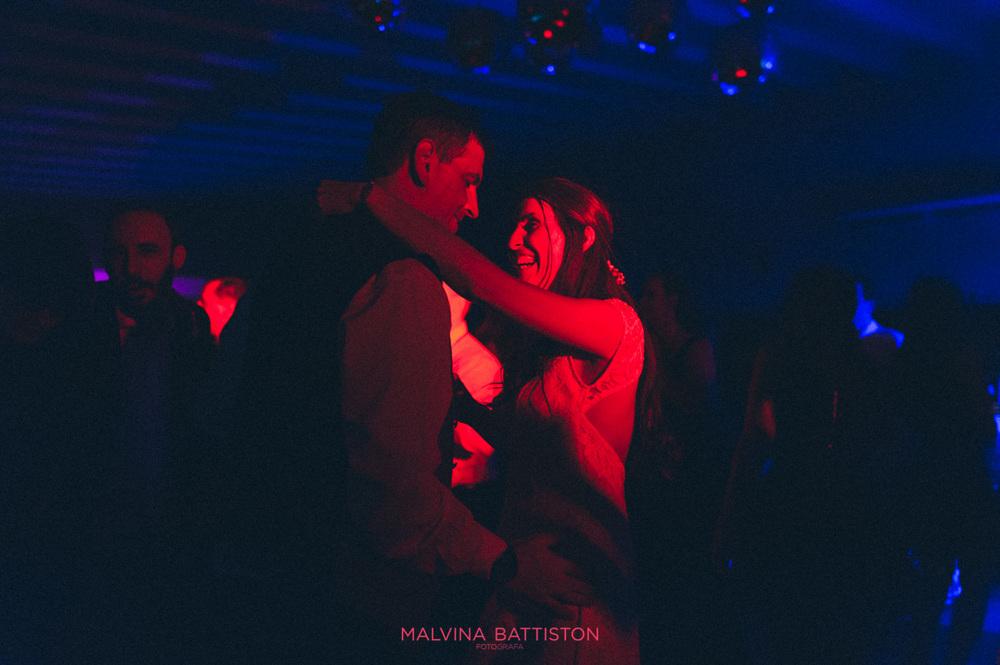 fotografia de bodas argentina 100.JPG