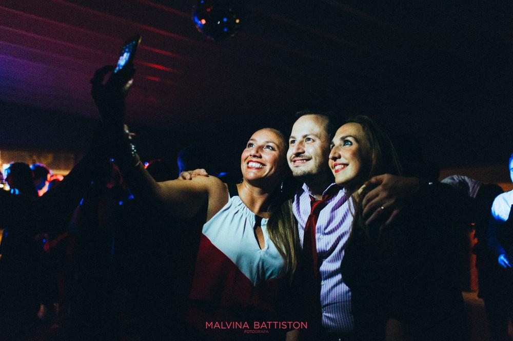 fotografia de bodas argentina 101.JPG