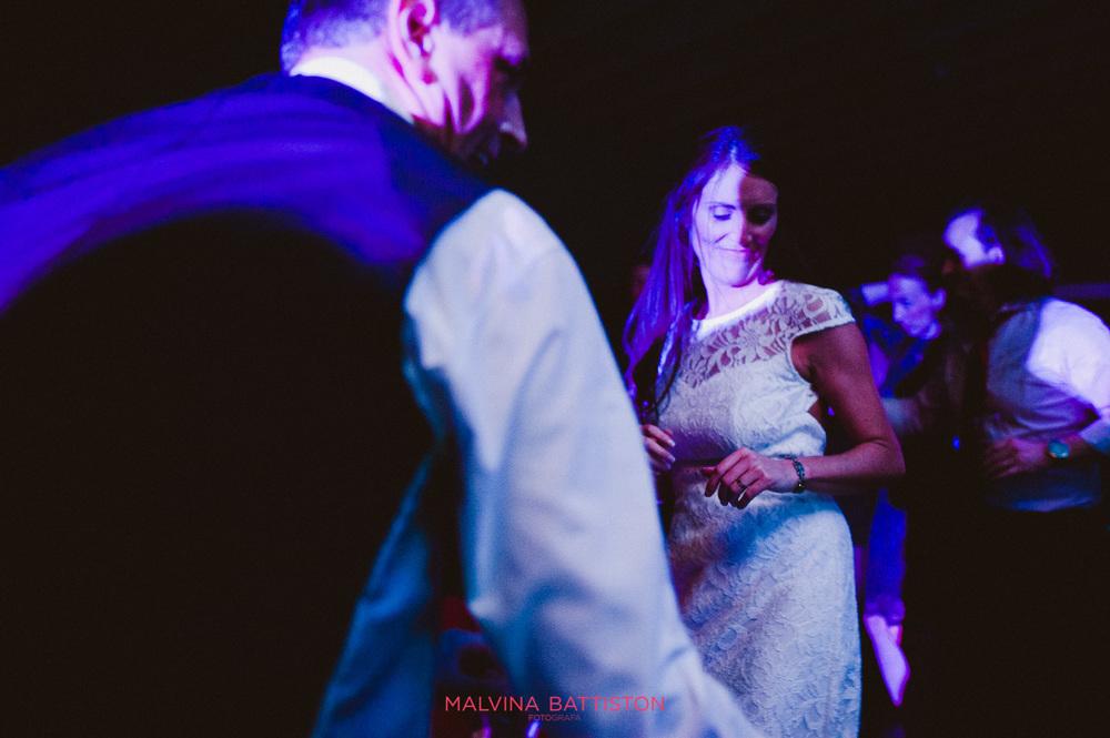 fotografia de bodas argentina 113.JPG