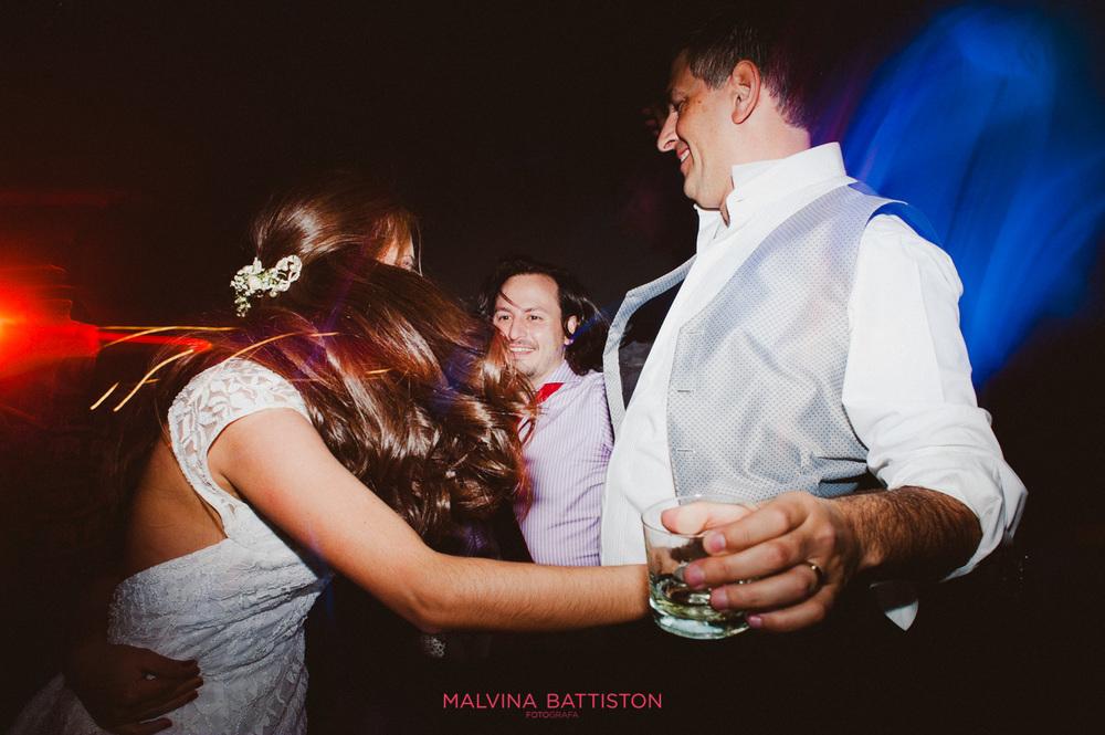 fotografia de bodas argentina 103.JPG