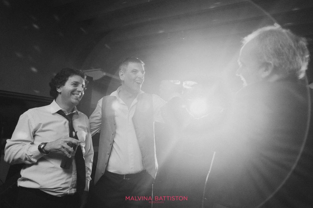 fotografia de bodas argentina 104.JPG