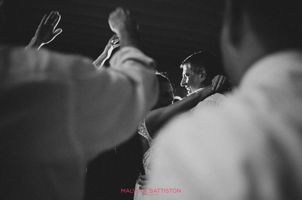 fotografia de bodas argentina 117.JPG