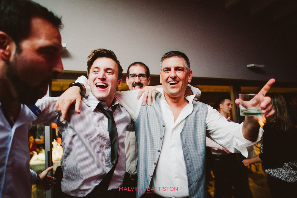 fotografia de bodas argentina 105.JPG