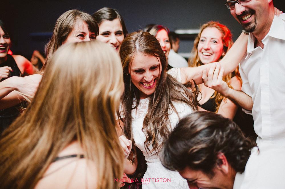 fotografia de bodas argentina 106.JPG