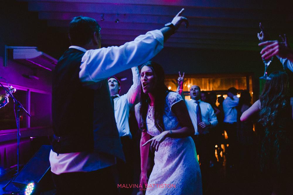 fotografia de bodas argentina 120.JPG