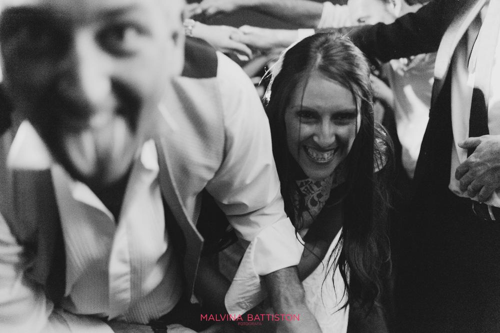 fotografia de bodas argentina 107.JPG