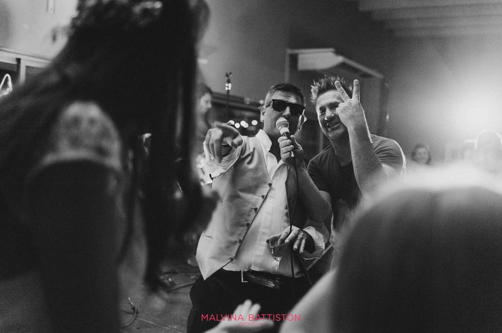 fotografia de bodas argentina 108.JPG
