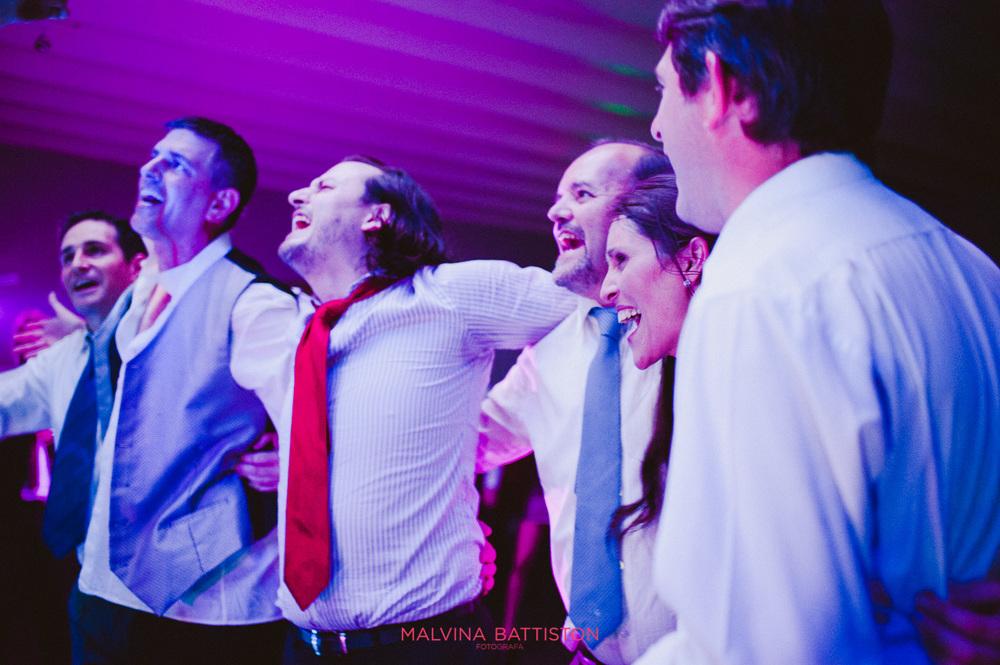 fotografia de bodas argentina 126.JPG