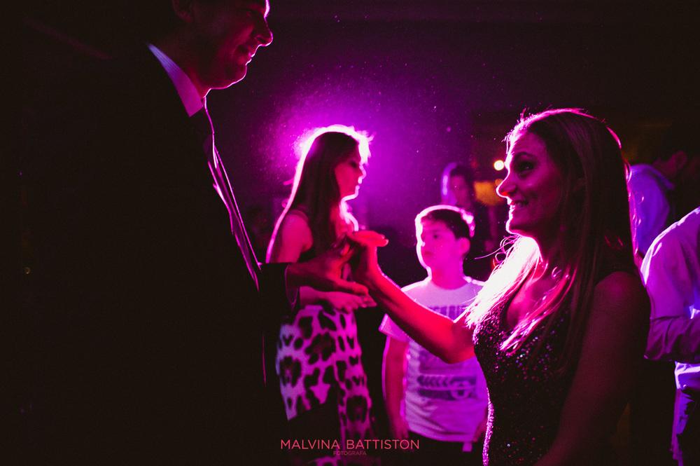 fotografia de bodas argentina 111.JPG