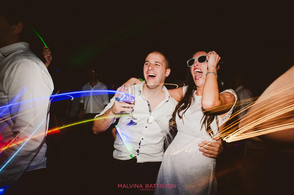 fotografia de bodas argentina 129.JPG