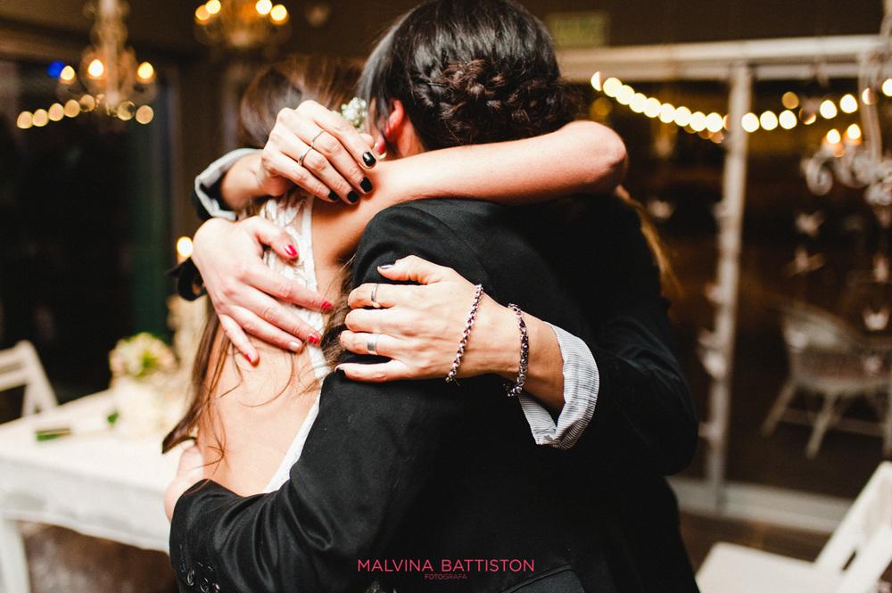 fotografia de bodas argentina 051.JPG