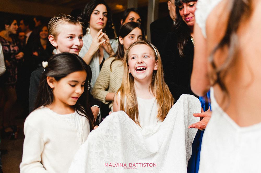 fotografia de bodas argentina 052.JPG
