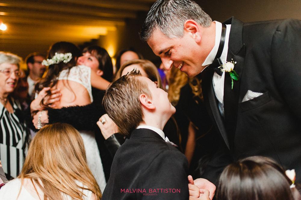fotografia de bodas argentina 053.JPG