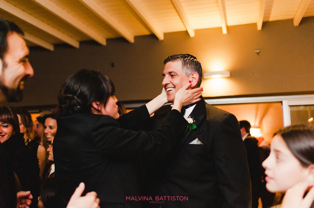 fotografia de bodas argentina 054.JPG