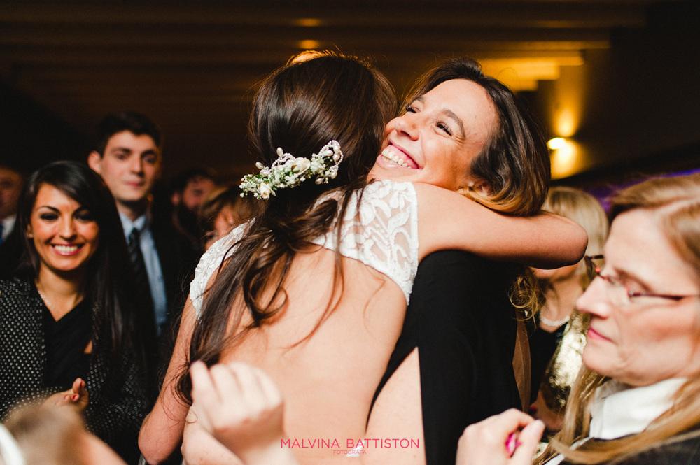 fotografia de bodas argentina 056.JPG