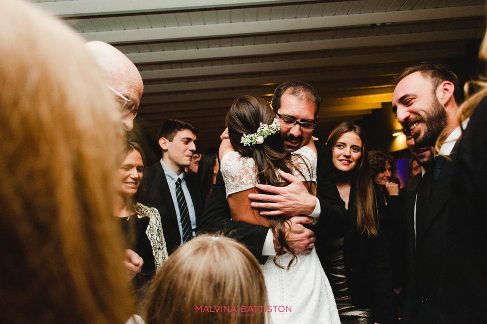 fotografia de bodas argentina 057.JPG