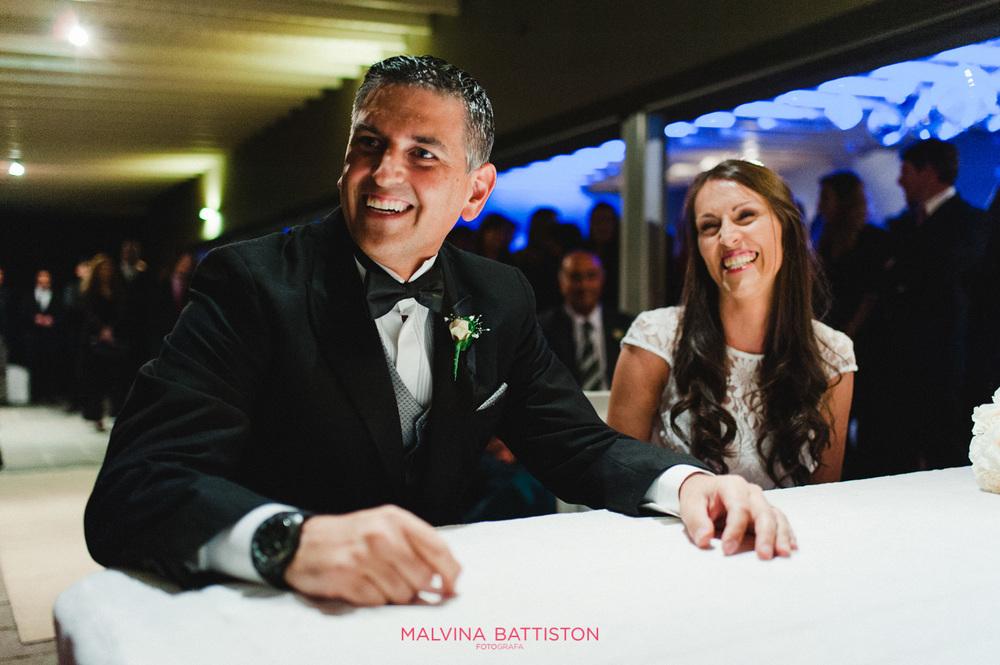 fotografia de bodas argentina 139.JPG