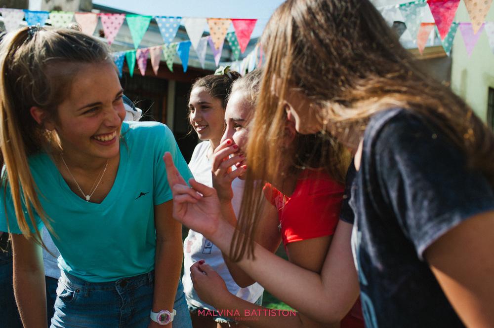 Fotografa de 15 años Cordoba Argentina 042.JPG
