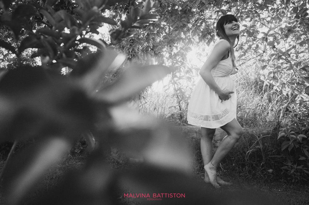 fotos de embarazo 117.JPG