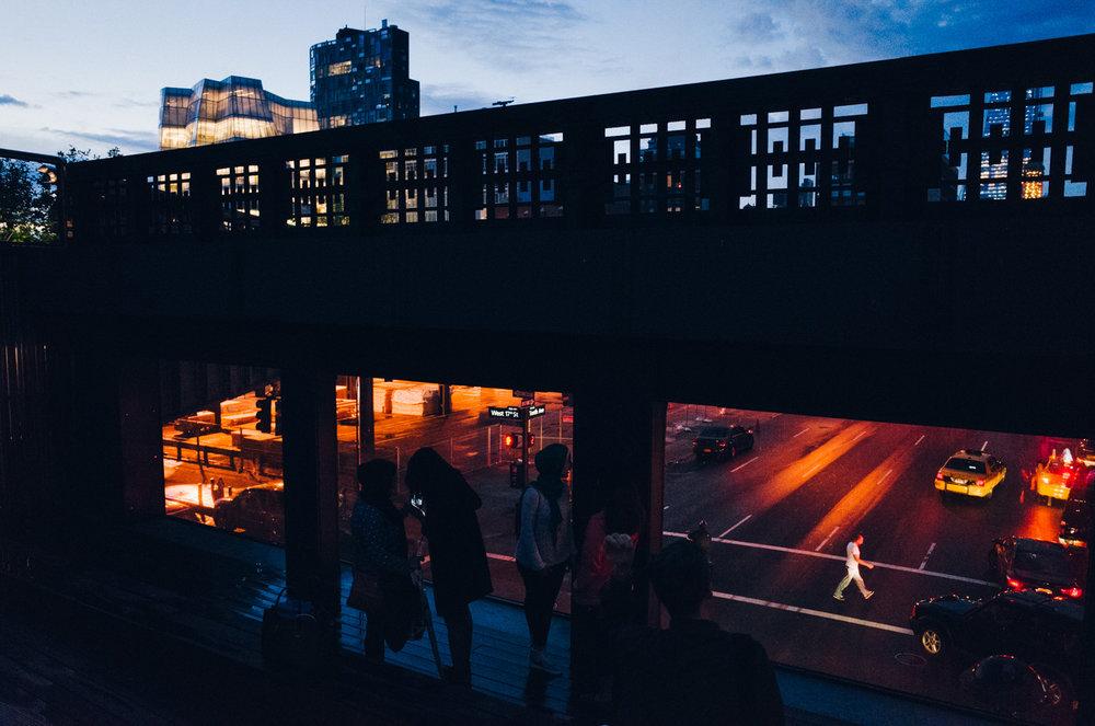 10 cosas para hacer en new york 820.JPG