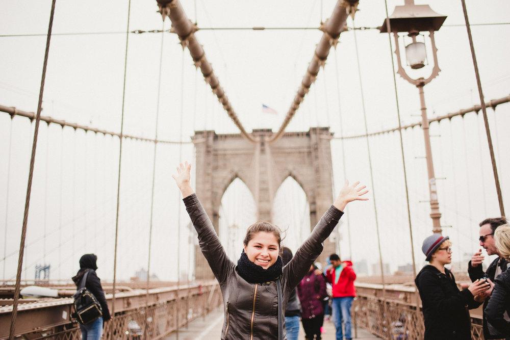 10 cosas para hacer en new york 699.JPG