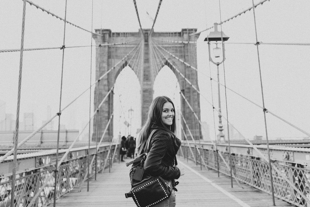 10 cosas para hacer en new york 691.JPG