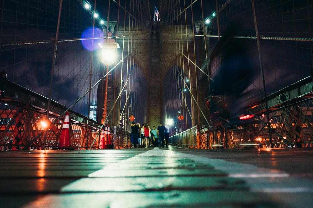 10 cosas para hacer en new york 771.JPG