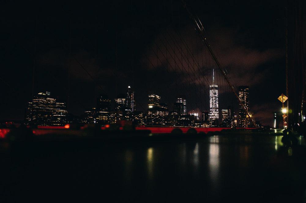 10 cosas para hacer en new york 822.JPG