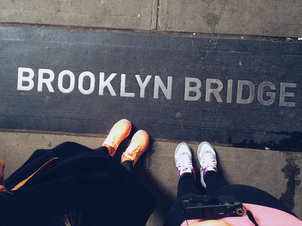 10 cosas para hacer en new york 823.JPG