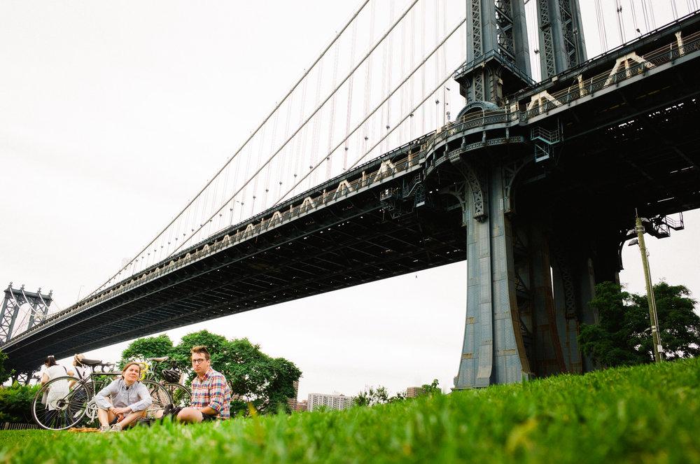 10 cosas para hacer en new york 729.JPG