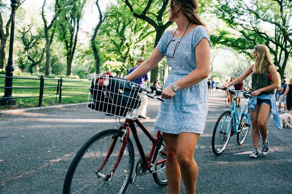 10 cosas para hacer en new york 906.JPG