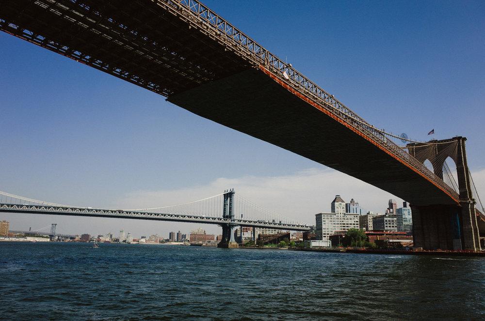 10 cosas para hacer en new york 1031.JPG