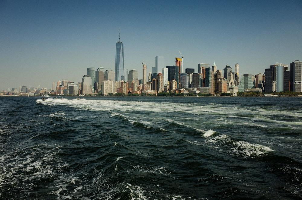 10 cosas para hacer en new york 1027.JPG